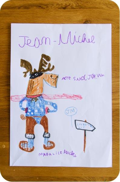 JM-dessin