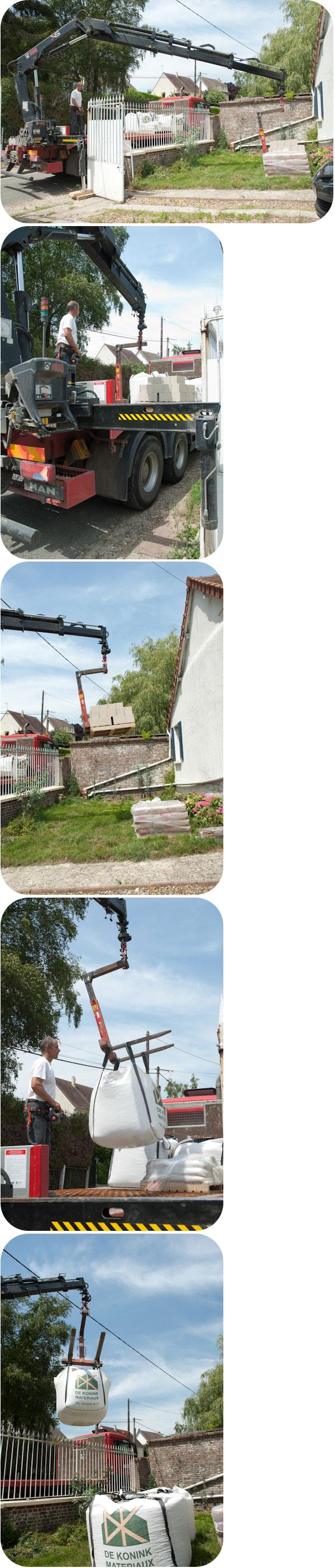 beton-livraison