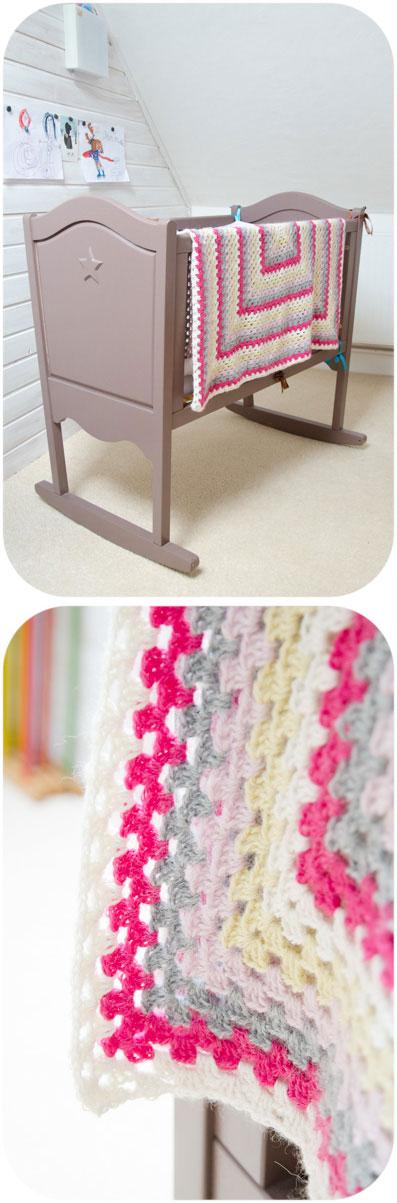 couverture-crochet-lucie