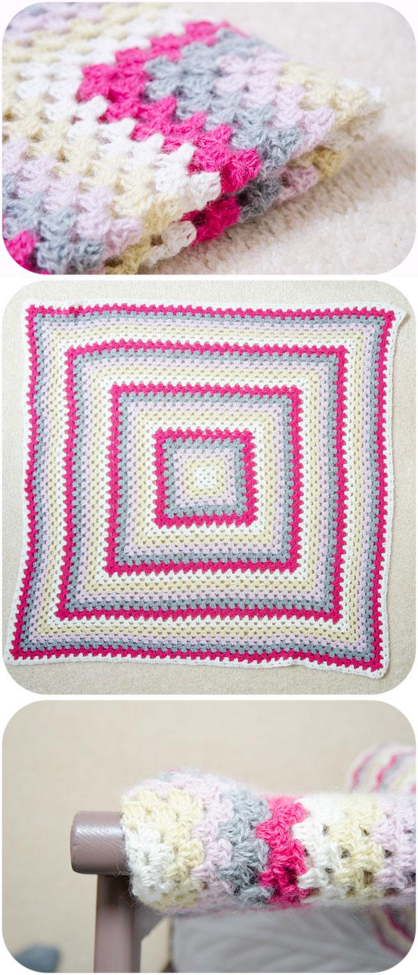 couverture-crochet-lucie1