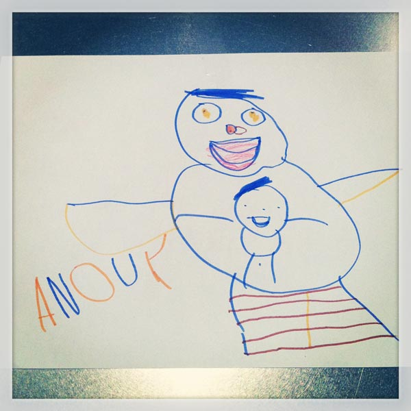 dessin-bebe-anouk