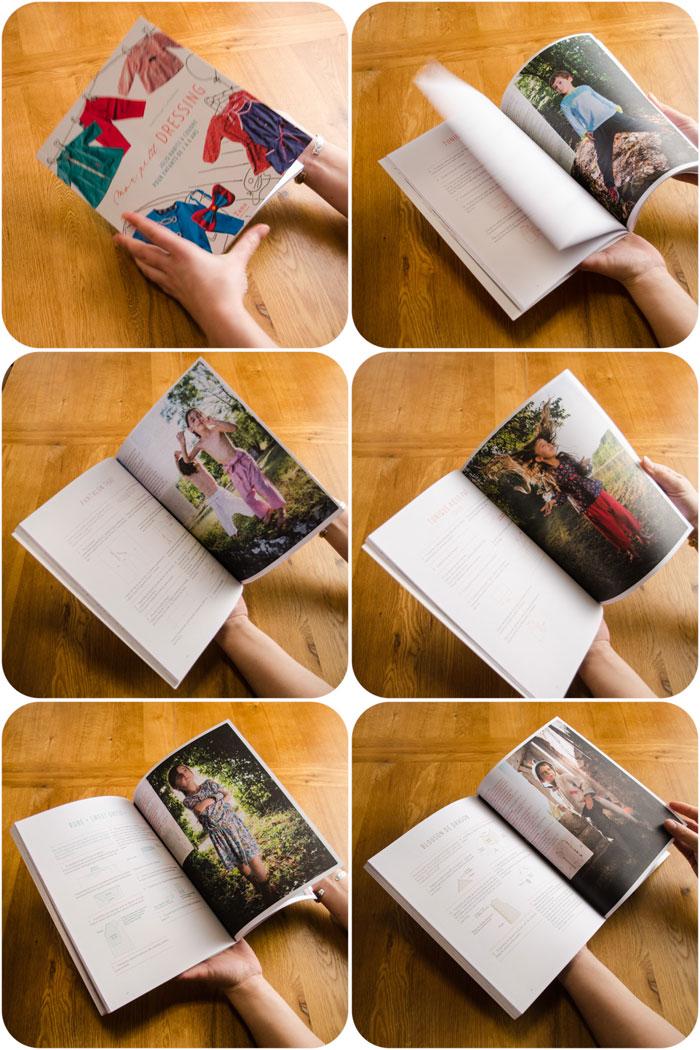 feuillette-book2