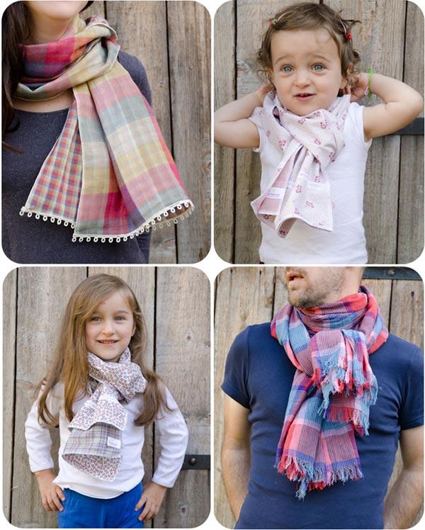 foulards-aout11