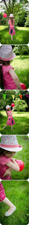 lisa-ballon1