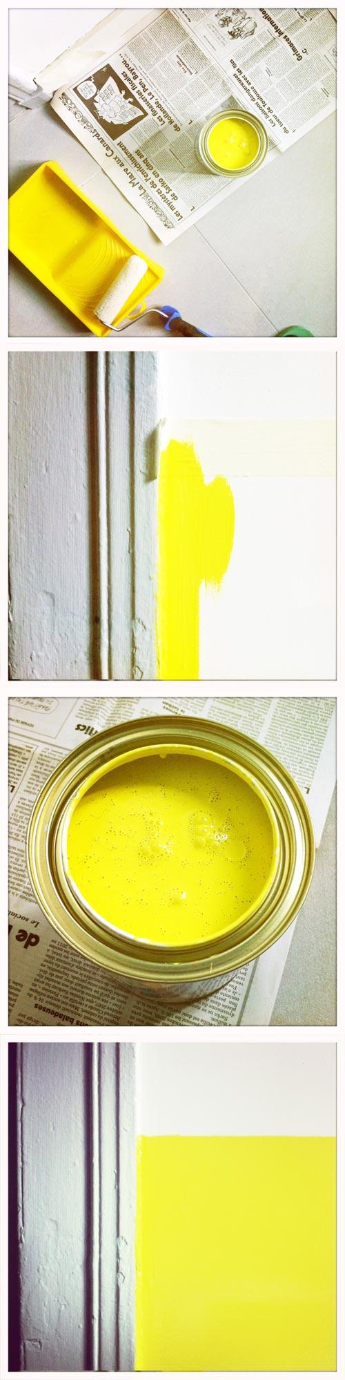 mur-jaune
