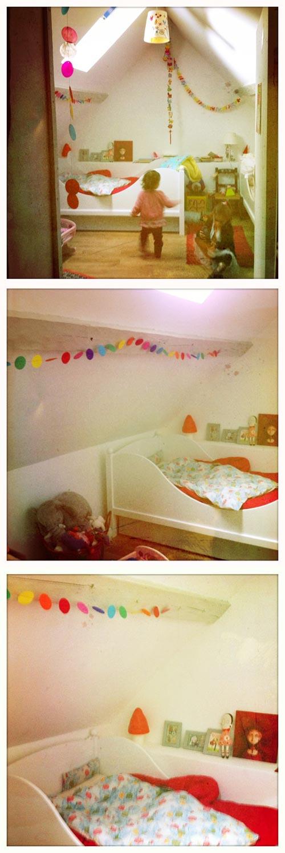 new-chambre2