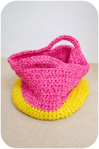 panier-crochet3