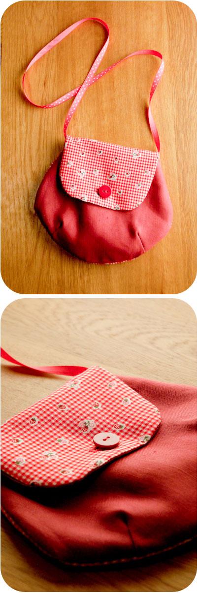 sac-fraise