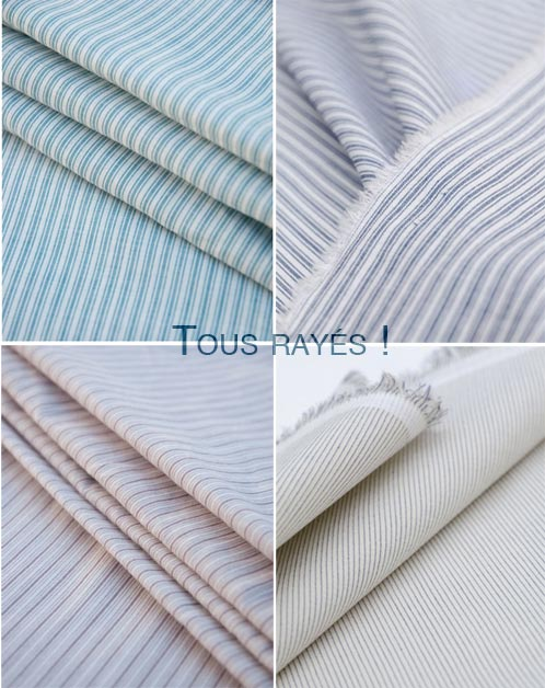 tous-rayes
