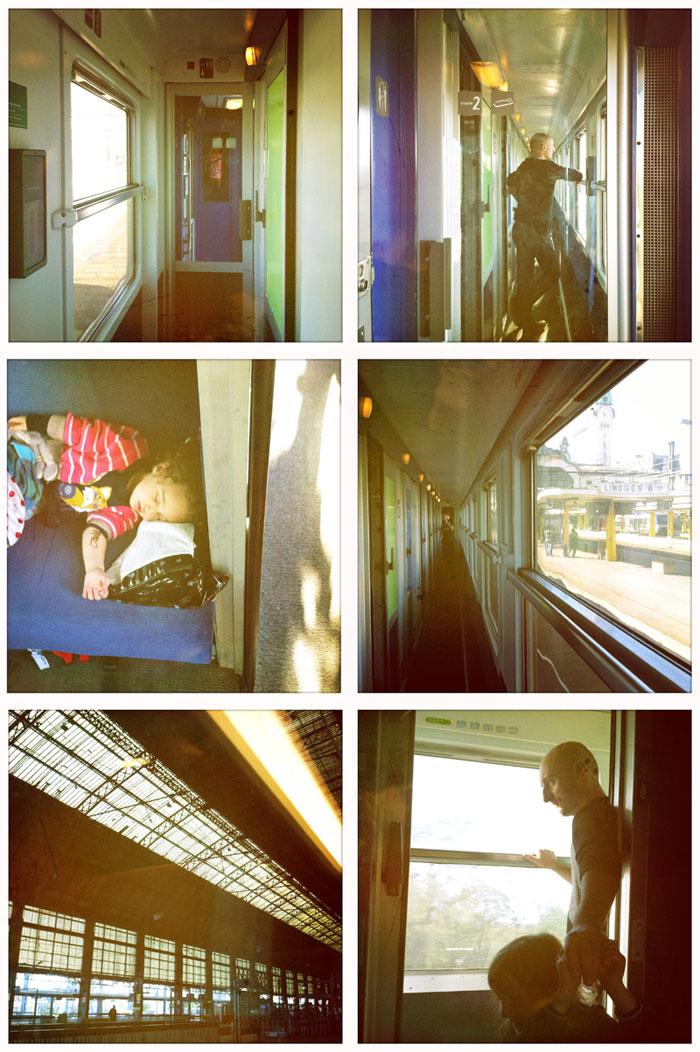 train-oct12