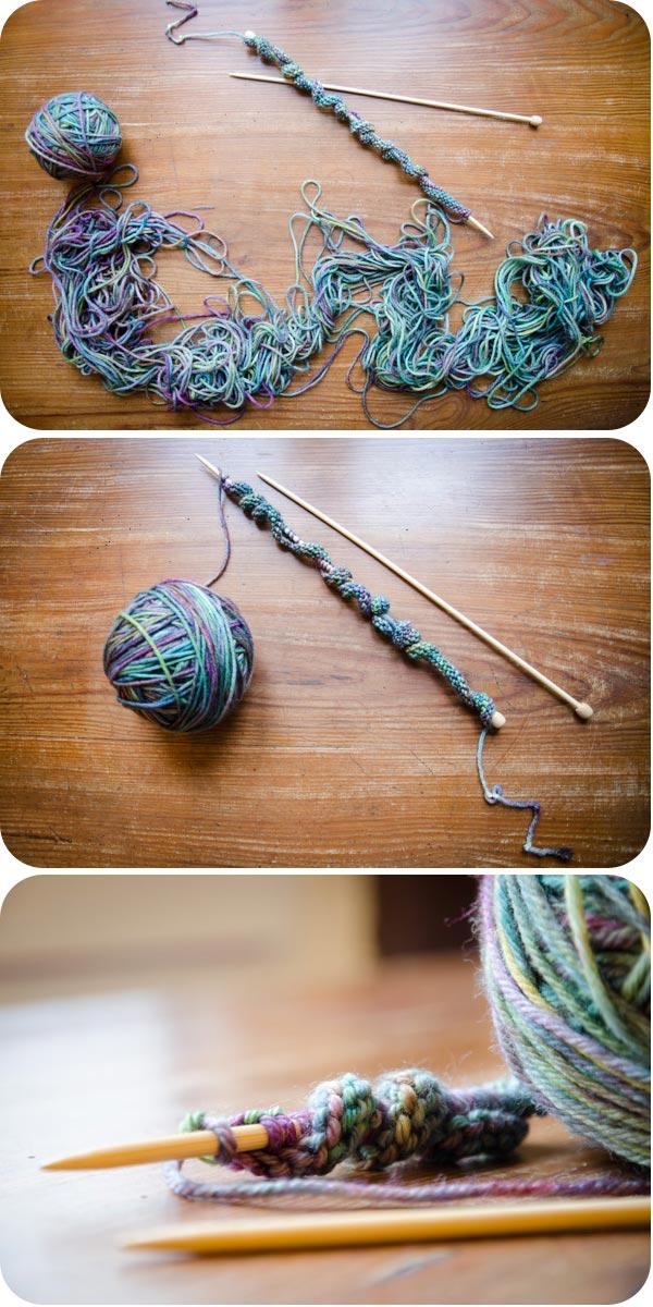 tricot-malabrigo