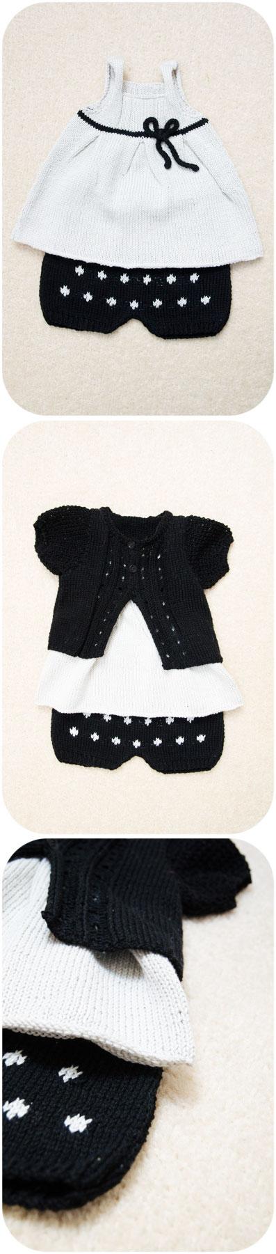 tricots-patricia