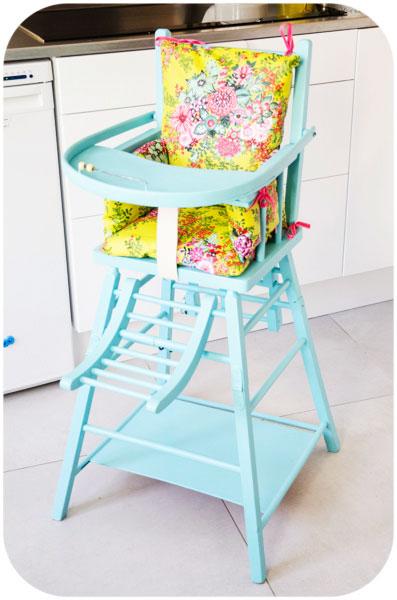 chaise-haute-olga1