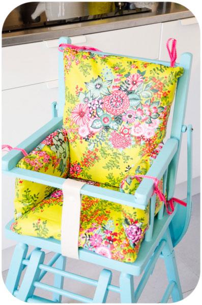 chaise-haute-olga3