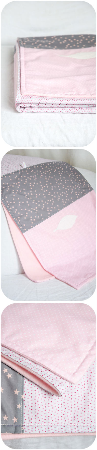 couverture-bebe-rose1