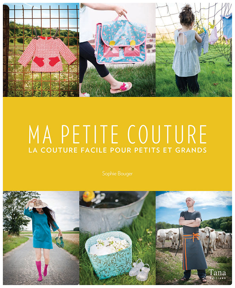 PETITE COUTURE COMPIL COUV 3
