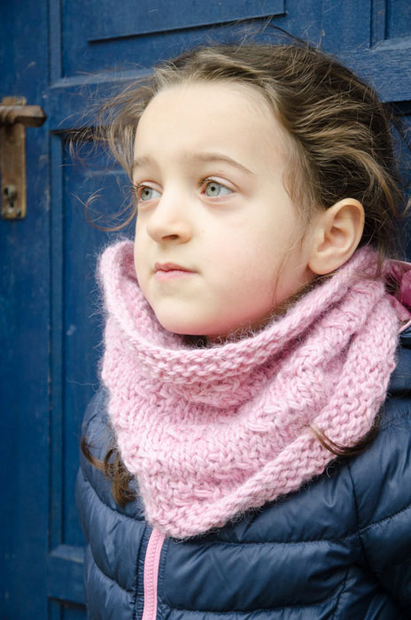 bonnet snood anouk 02