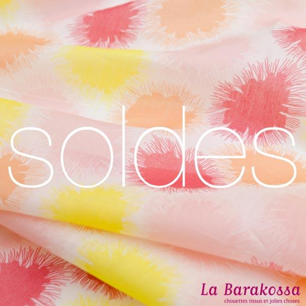 soldes-jan12