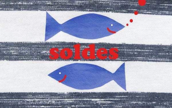 soldes-jan13